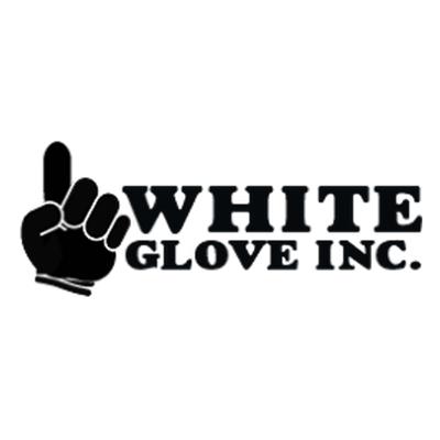 White Glove Inc.