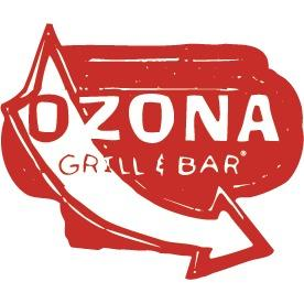 Ozona Grill and Bar