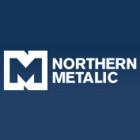 Northern Metalic - FSJ Lubricants