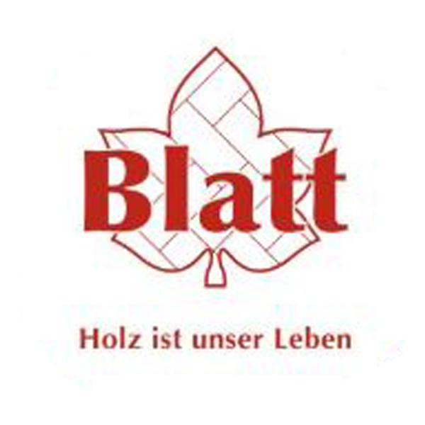 Bild zu Parkett Blatt Inh. Axel Blatt e.K. in Iserlohn