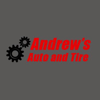 Andrew's Auto & Tire
