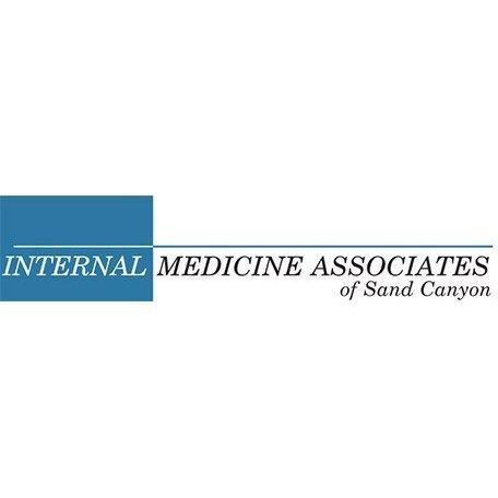 Internal Medicine Associates of Sand Canyon: Ahsan Rashid, MD