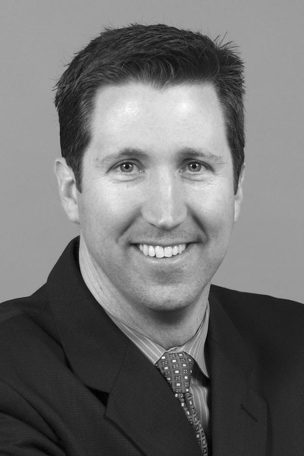 Edward Jones - Financial Advisor: Brad Storm