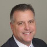 Chris Cassaday - RBC Wealth Management Financial Advisor - Leawood, KS 66211 - (913)451-3533   ShowMeLocal.com