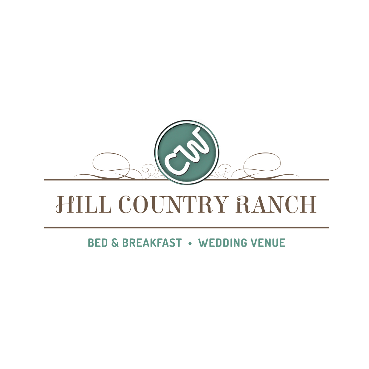 CW Hill Country Ranch Wedding Venue and B&B