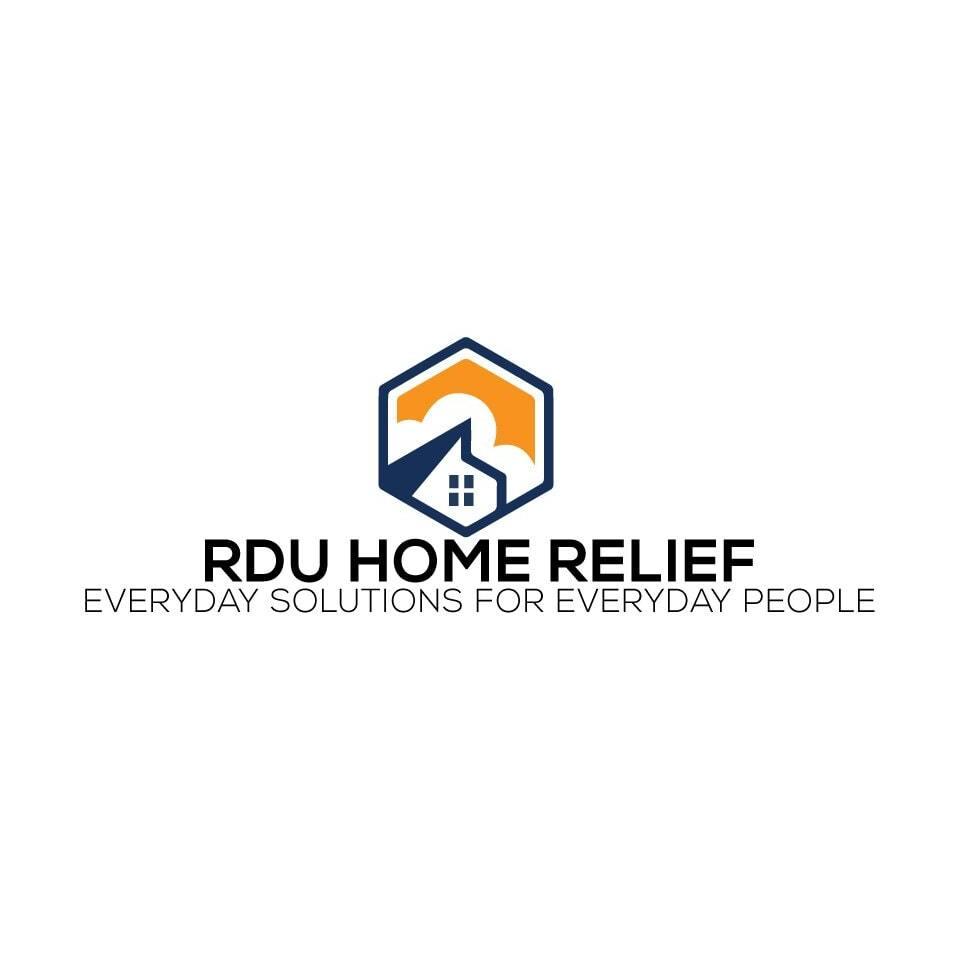 RDU Home Relief - Wake Forest, NC 27587 - (919)551-3957 | ShowMeLocal.com