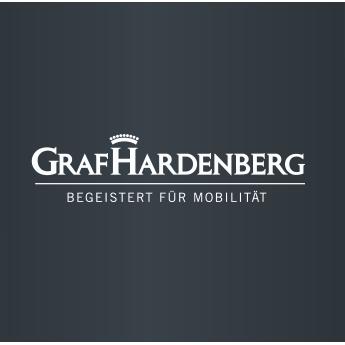 Autohaus Graf Hardenberg GmbH & Co. KG