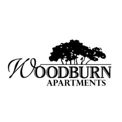 Woodburn Apartments