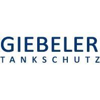 Bild zu Tankschutz Giebeler Bonn in Bonn