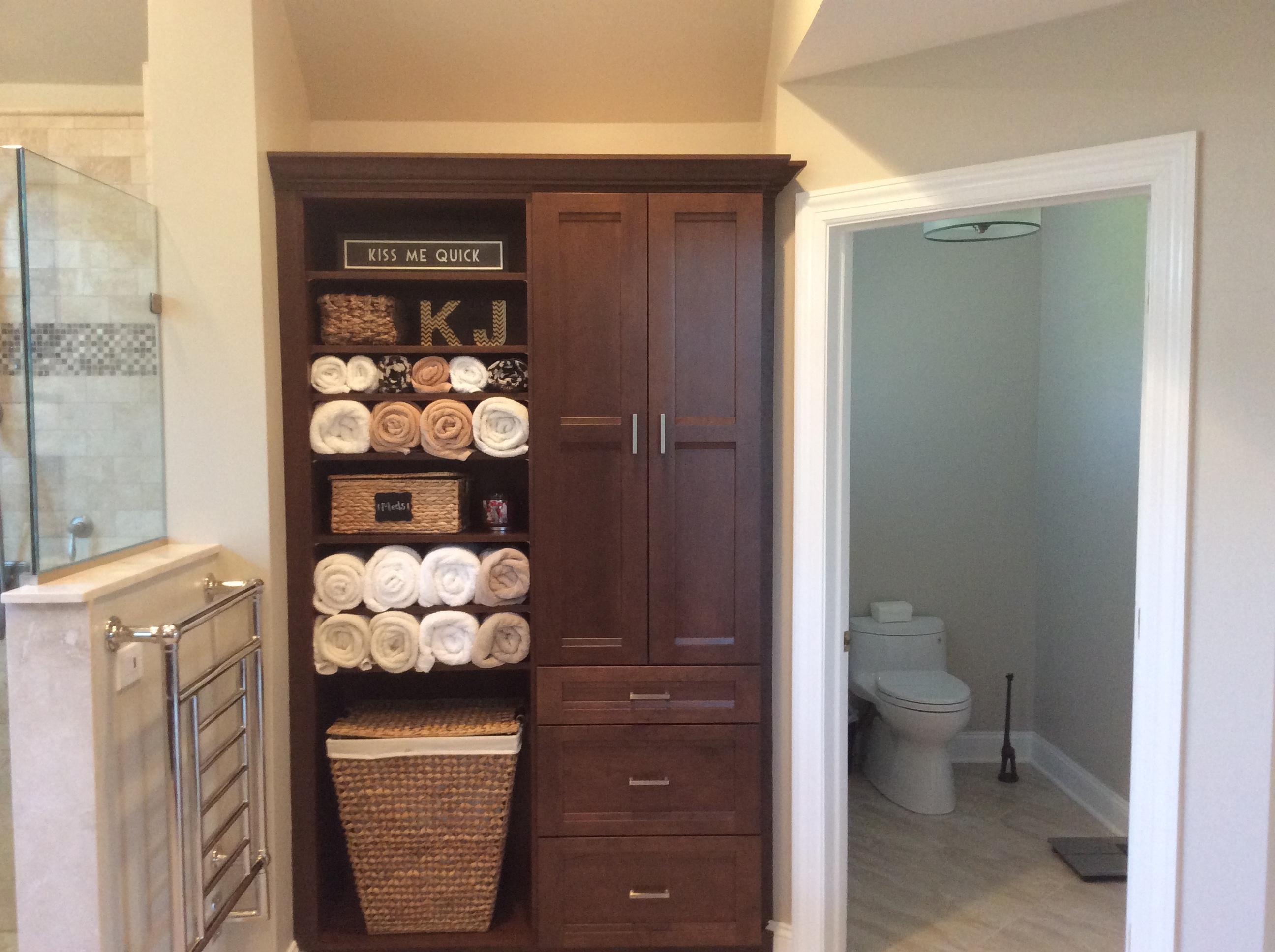 Monk 39 S Home Improvements Morristown New Jersey Nj