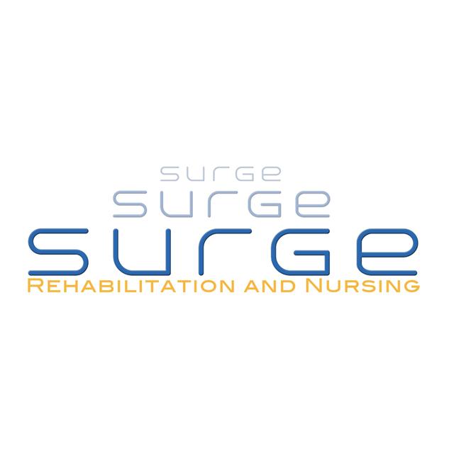 Surge Rehabilitation and Nursing