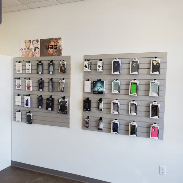 Cell phone cases Schererville IN