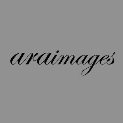 Ara Images