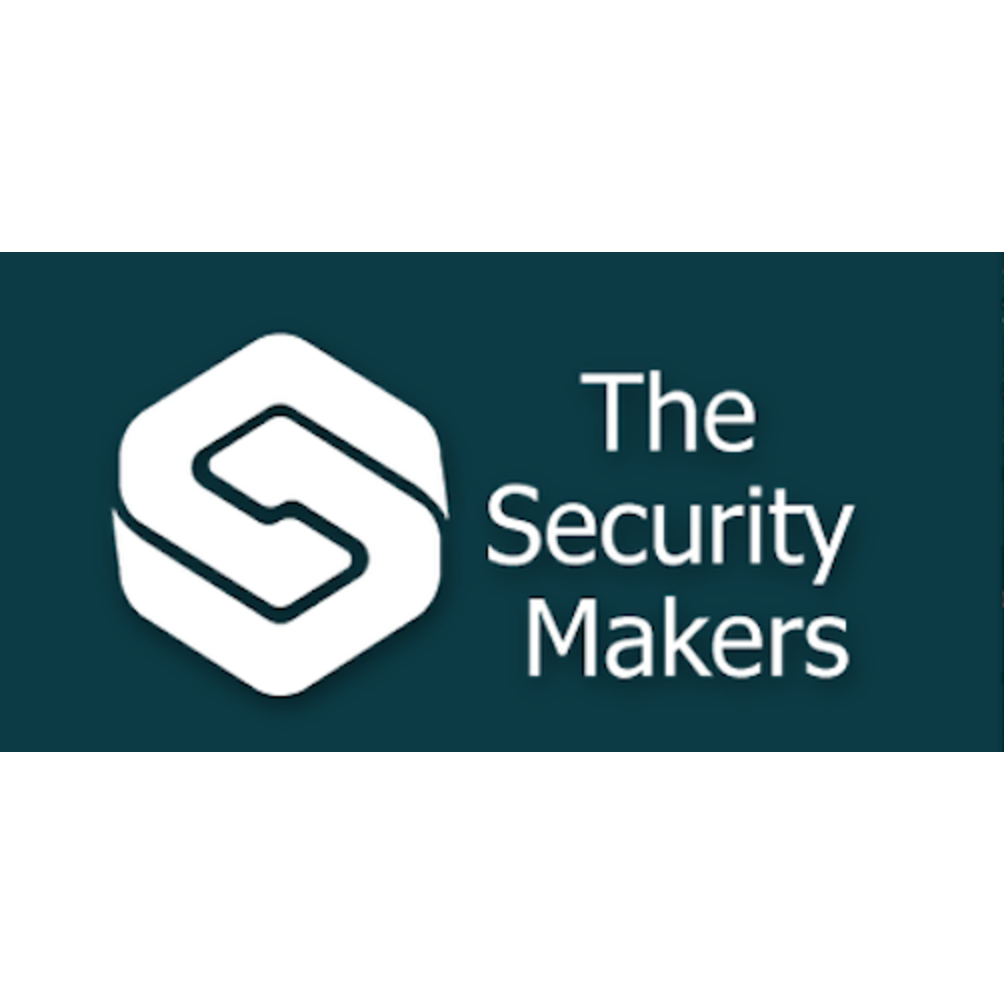 The Security Makers, Inc.