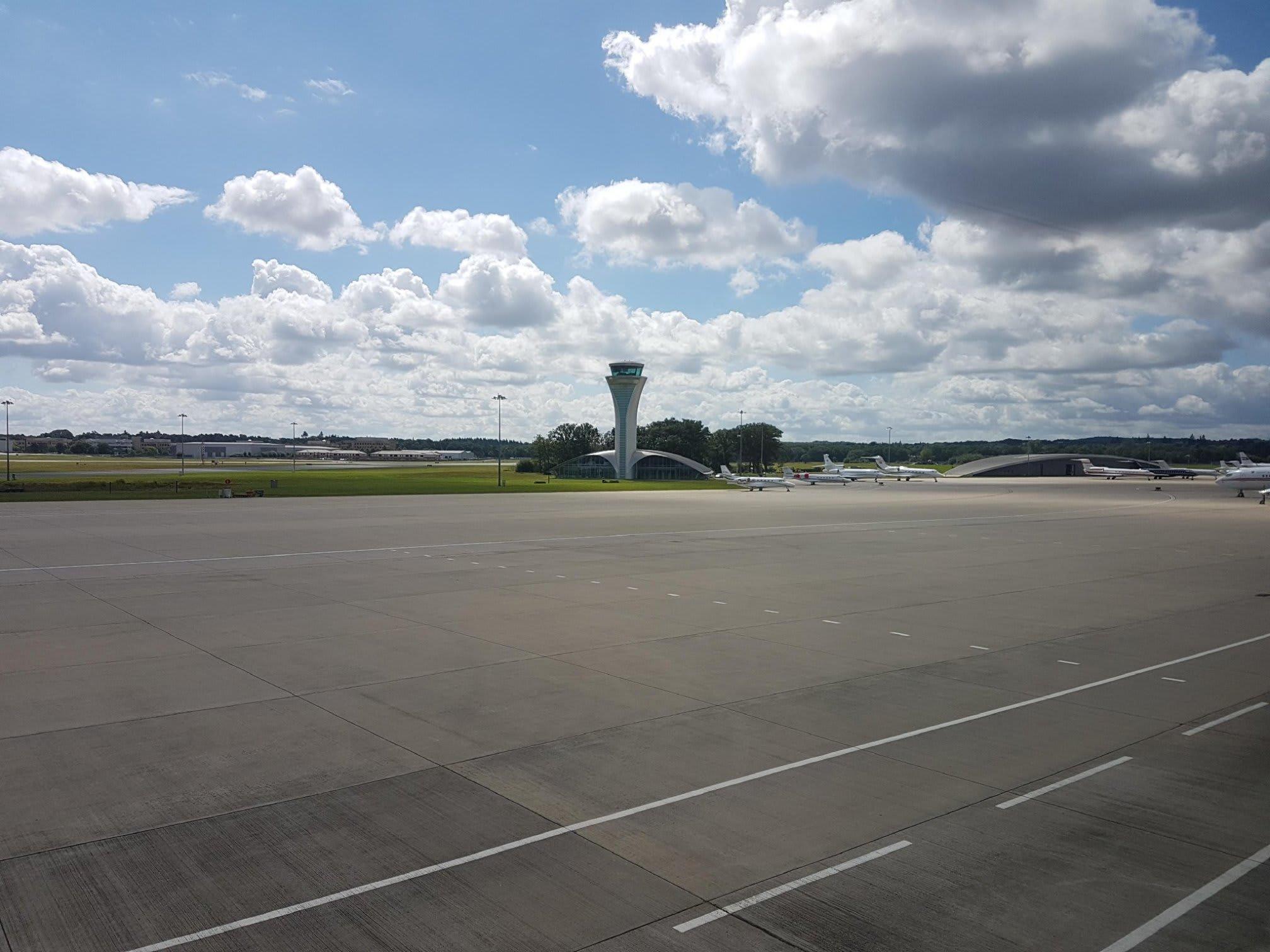 Jetdeck-Aviation