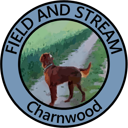 Field and Stream Dog Walking and Pet Service - Loughborough, Leicestershire LE12 9WD - 07598 295867   ShowMeLocal.com