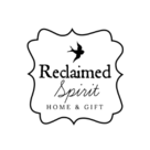 Reclaimed Spirit by Stacey