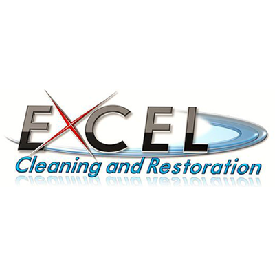 Excel Cleaning & Restoration
