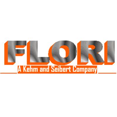 Flori Equipment Company, A Kehm And Seibert Company