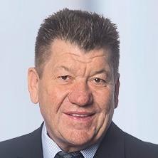 Werner Albert