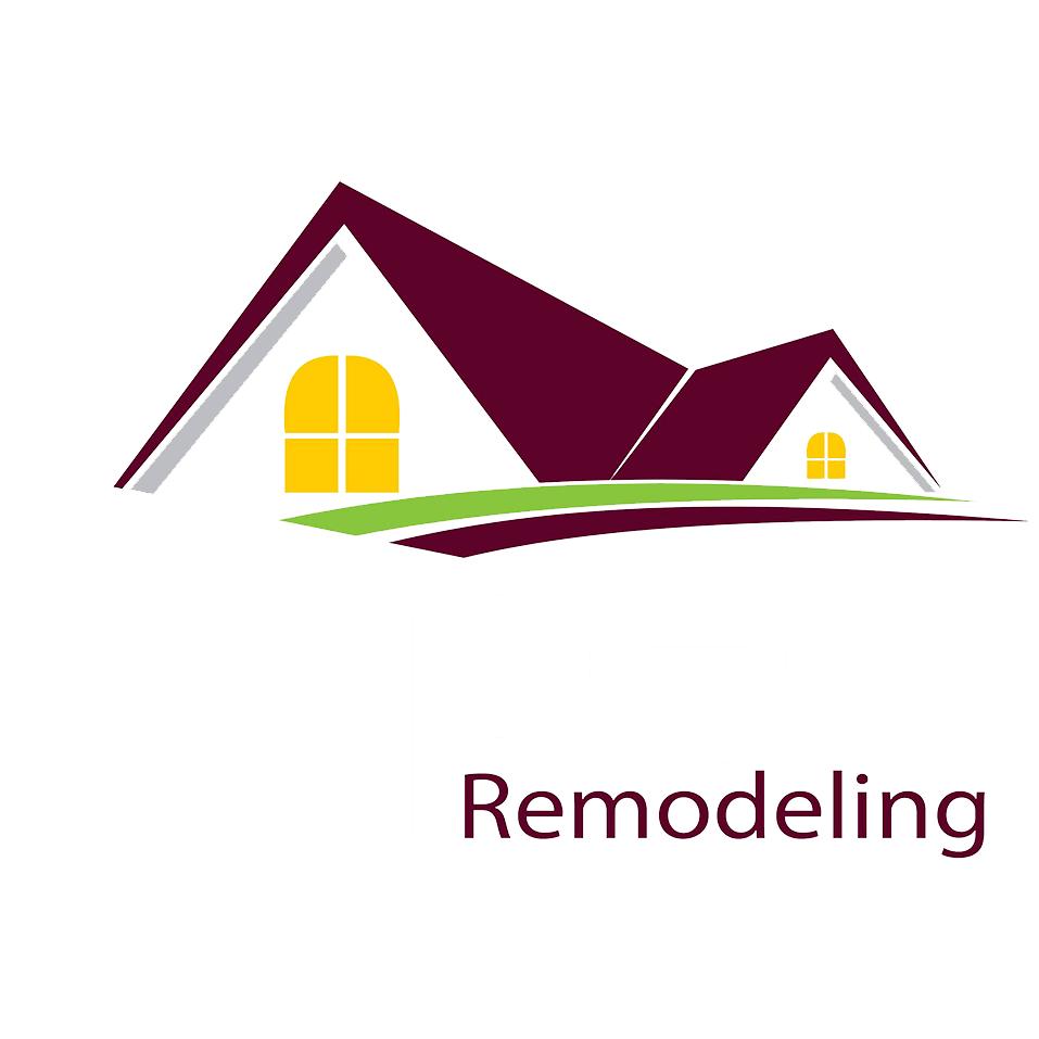 Aspen Remodeling