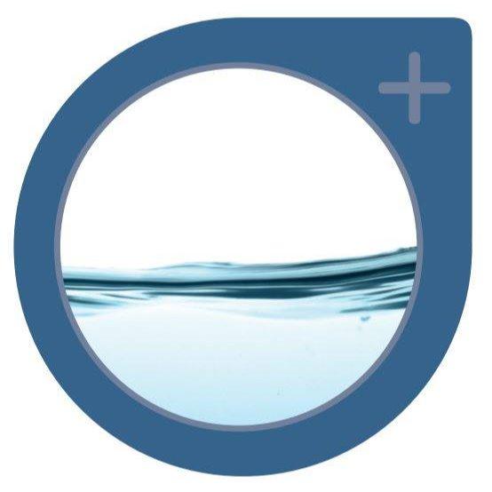 Aramis Waterbehandeling