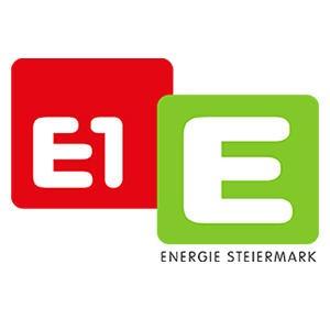 E1 Wärme und Energie