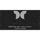 Northland Oral & Maxillofacial Surgery Centre