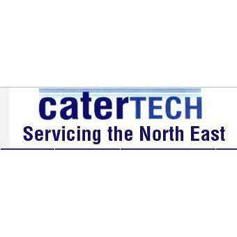 Catertech - Ferryhill, Durham DL17 8JH - 01740 650777 | ShowMeLocal.com