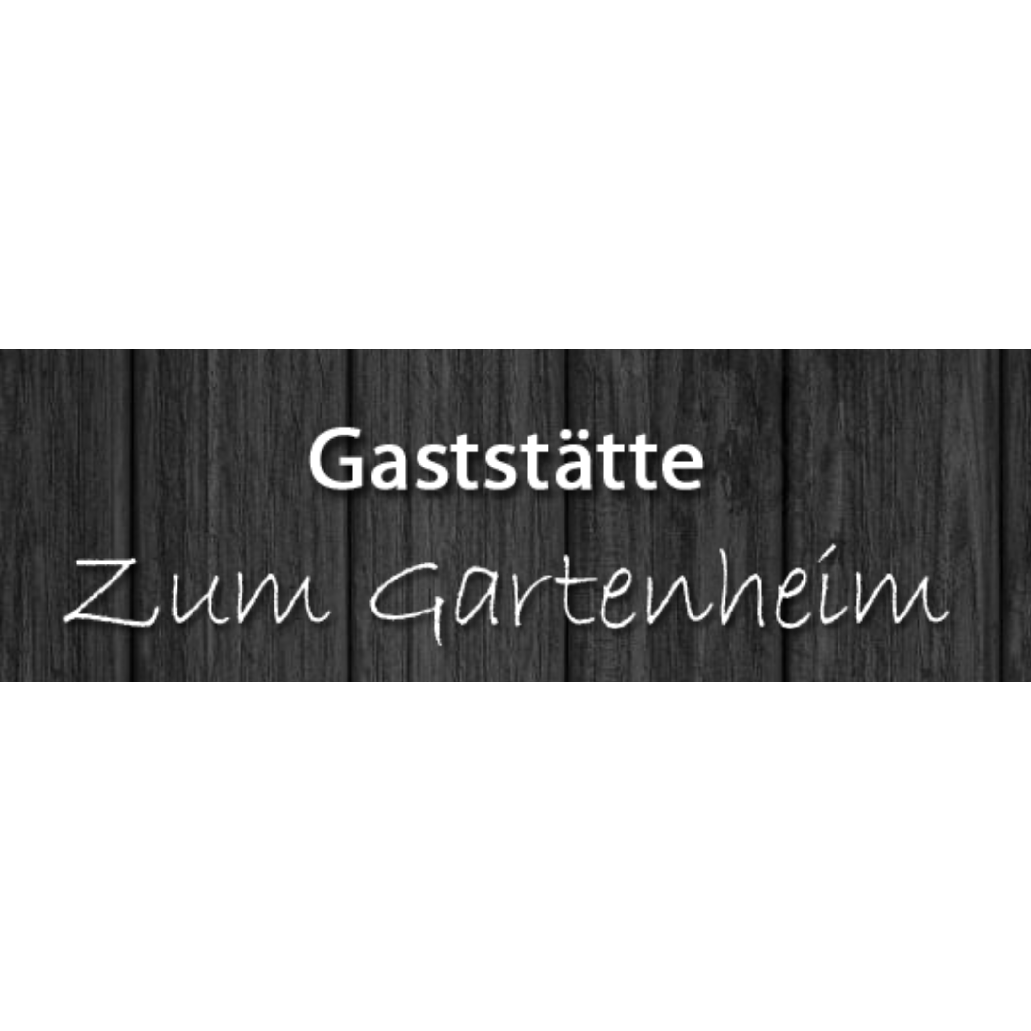 Bild zu Gaststätte zum Gartenheim in Laupheim