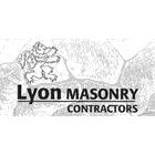 Lyon Masonry Contractors