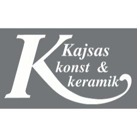 Kajsa H Konst & Keramik