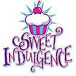 Sweet Indulgence Curbside - Depew, NY 14043 - (716)444-8802 | ShowMeLocal.com