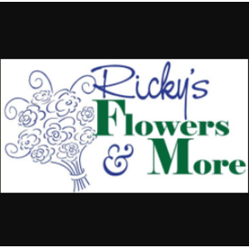 Ricky's Flowers & More