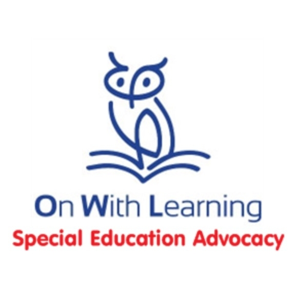 On With Learning, LLC