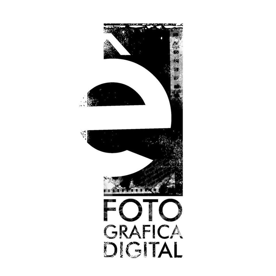 FOTO GRAFICA DIGITAL