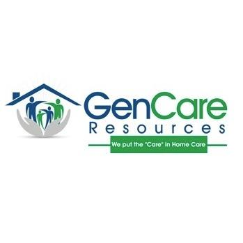 GenCare Resources