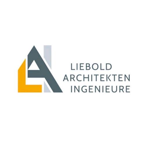 Bild zu Liebold Architekten & Ingenieure in Hainichen in Sachsen