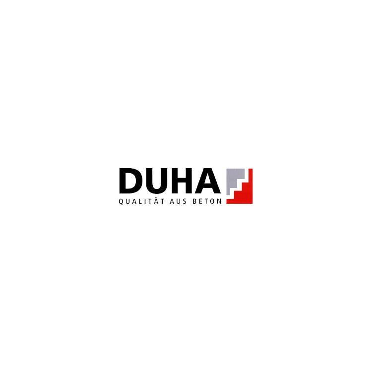 Bild zu DUHA Fertigteilbau GmbH in Haselünne