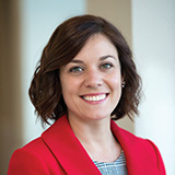 Rebecca Stephens - RBC Wealth Management Financial Advisor - Seattle, WA 98101 - (206)621-3117 | ShowMeLocal.com