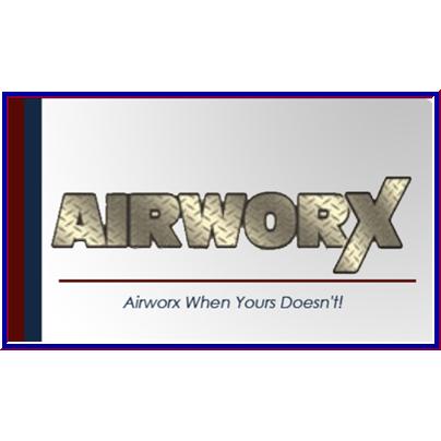 Airworx