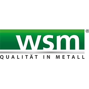 WSM - Austria GmbH