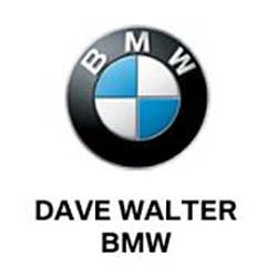 Dave Walter BMW - Akron, OH - Auto Dealers