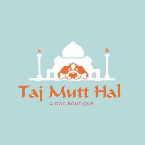 Taj Mutt Hal