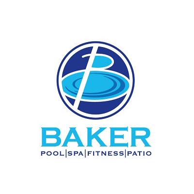 Baker Pool Spa & Fitness - Appleton, WI - Health Clubs & Gyms