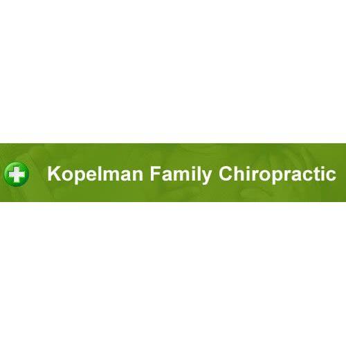 Kopelman Family Chiropractic