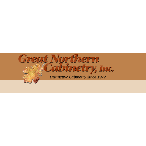 Great Northern Cabinets
