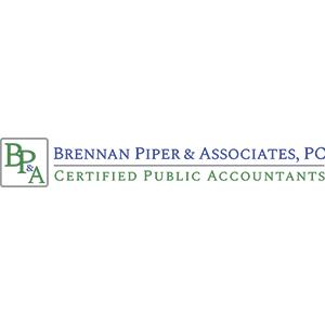 Brennan, Piper & Associates, PC