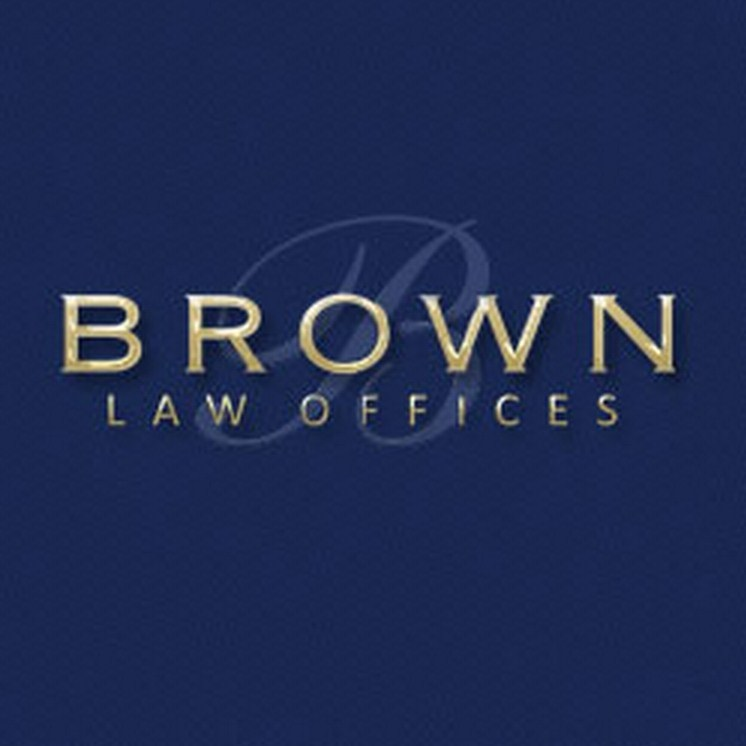 Brown Law Offices - Las Vegas, NV - Attorneys