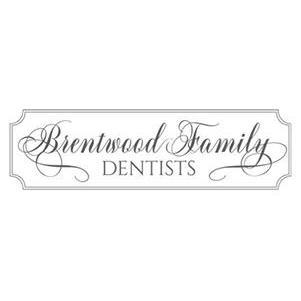 Brentwood Family Dentists